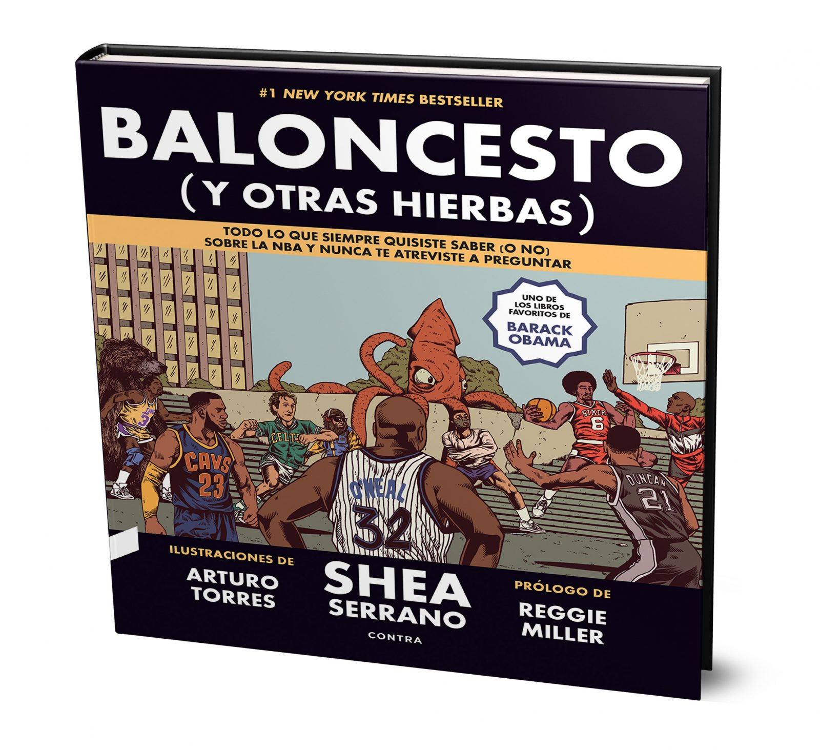 Baloncesto_3D_sin_fondo