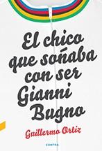 El_chico_que_sonaba_con_ser_Gianni_Bugno_small