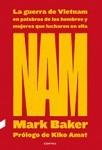 NAM-small