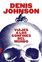 Viajes_a_los_confines_de_mundo_small