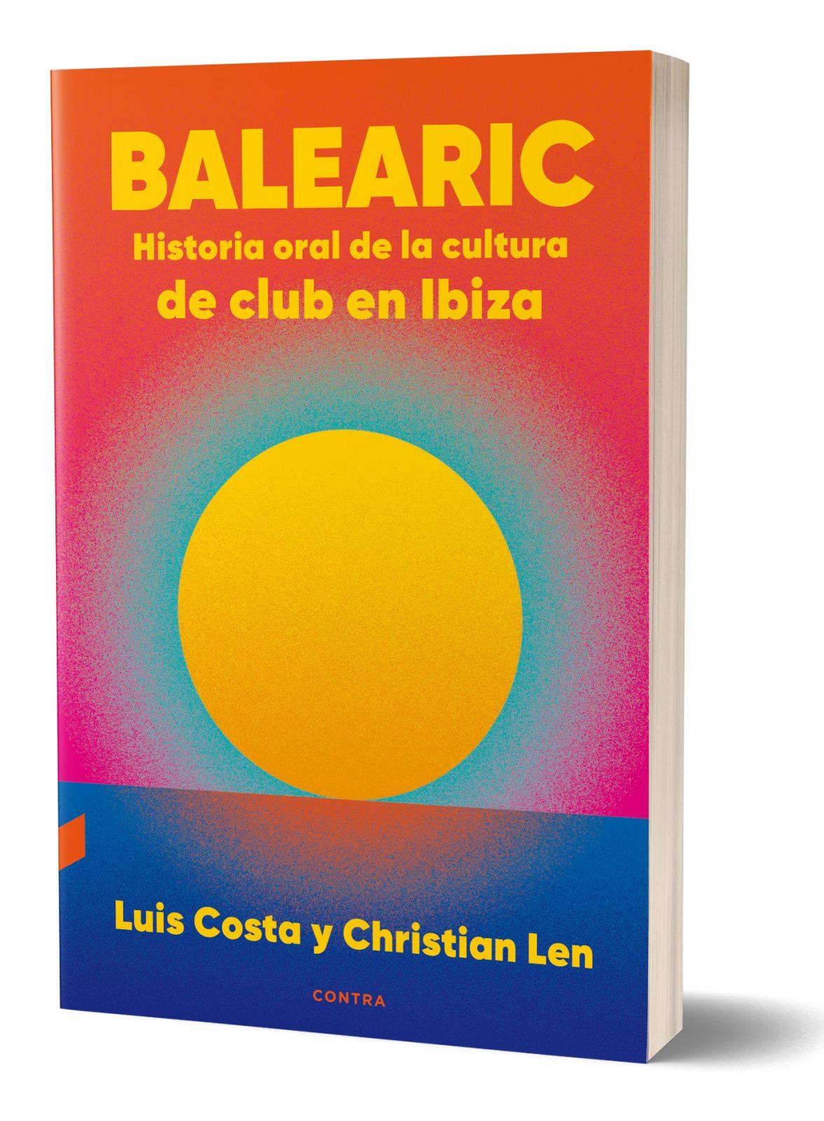 Balearic_sin_fondo