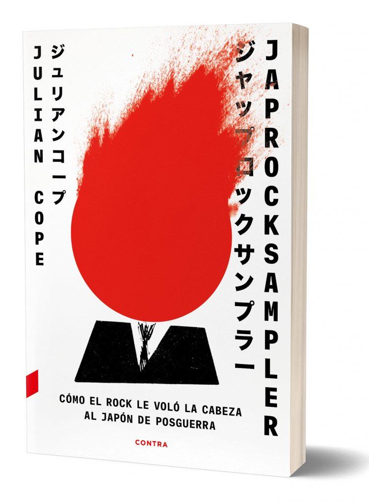 Música de Japón  - Página 6 Japrocksampler_mockup_sin_fondo-752x1024